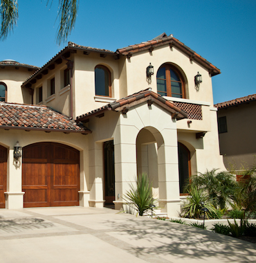 las vegas painting contractors